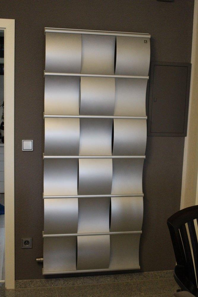 moderne heizkrper simple heizkrper fr wohnzimmer elegant moderne heizung dekorative heizkoerper. Black Bedroom Furniture Sets. Home Design Ideas